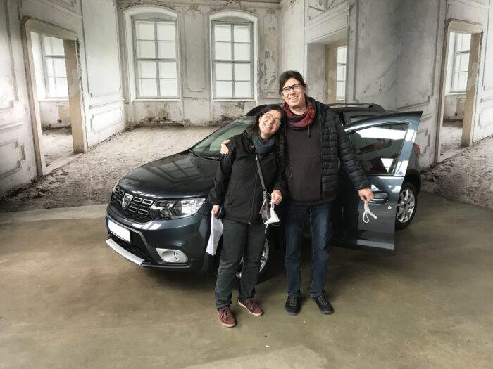 Dacia_SanderoStepway_KometenGrau