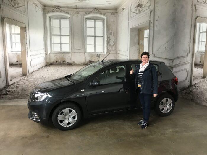 Dacia_Sandero_Comfort_KometengrauMetallic