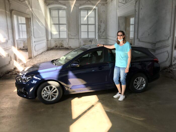 Hyundai_i30_Kombi_Select_StellarBlueMetallic